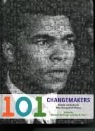 101ChangemakersTinker_web