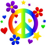 peace_sign_rainbow_3