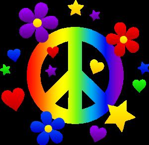 peace_sign_rainbow_3