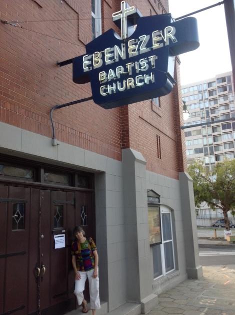 Ebenezer1