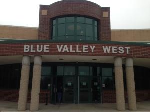 BVW building