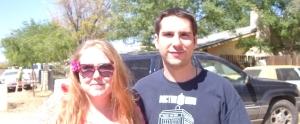 savana & Ryan