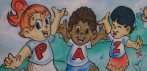 paz photo