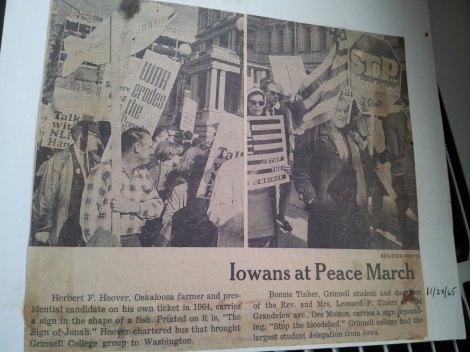 Iowans DM Reg